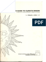 349663871-Architect-s-Guide-to-Climate-Design.pdf