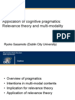 Application of cognitive pragmatics(1).pdf