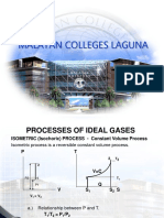 240306004-6-Processes-of-Ideal-Gas.pptx