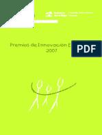 unidades didácticas compositores.pdf