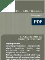 farmakologi-antihiperlipidemia.pptx
