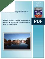 Raport2014 Var3 Site