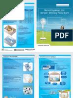 2013_FanandVentilating.pdf