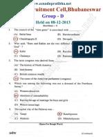 rrc_englishpaper_8-12-2013 2.pdf