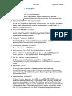 Fragebogen_zum_Thema_BIOS_Fedosi_Giovanni.docx