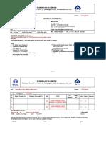 Tplh Ews Bsp -Bhilai Mec 0096