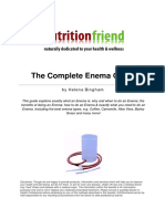 Complete_enema_guide.6265024.pdf