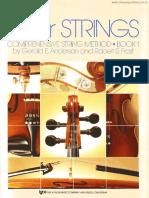 [cliqueapostilas.com.br]-tudo-sobre-cordas--all-for-strings-.pdf