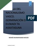 Libro Moi B. Bouzo ETA