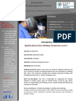qp-welding-technician-level3 MT.pdf