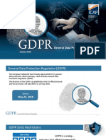 GDPR_NEWSurvey