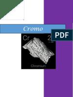 CROMO (1)