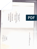 259059914-Ingrid-Šafranek-Struktura-i-Značenje-Romana-Marsela-Prusta.pdf