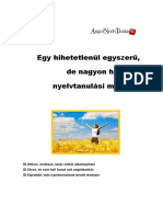 Egyszerű de hatásos nyelvtanulási módszer-1.pdf
