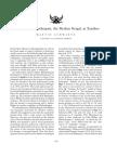 Apollo and Khhathrapati.pdf