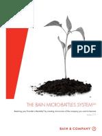 BAIN_COMPENDIUM_The_Bain_Micro_battles_System_2.0.pdf