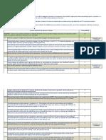 Anexa 5_Criterii de Evaluare Si Selectie_curriculum_national