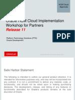 00.Oracle HCM Cloud R11 Approvals