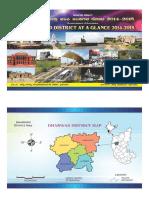 Dharwad_DistrictStatistics2014-15