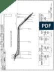 1570SCTEM 00000 PL ELE 35 002 B Planimetria Esquematica General