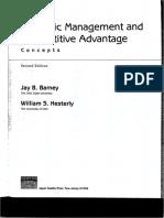 Barney_and_Hesterly_2008_ch3_VRIO_intern.pdf