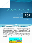 Fotografia Digital.tema 2.La Camara Digital (1)