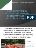 Propuneri Cu Privire La Securizarea Participantilor La Trafic32d8c (1)
