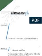 Presentation3maticHyperMesh_v3.pdf
