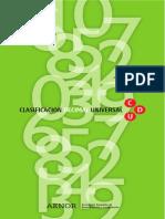 Ediciones Actuales de La CDU (2016)