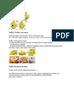atividade metodologia ciencias biológicas.docx