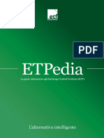ETPedia ETF Securities - IT- Nov13