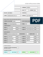 XL Tutor Application Form JHB (2017) Final.docx