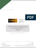 48549610005 Madera Estudios