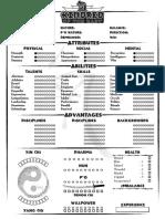 KotE4 Page 9 Dot Editable
