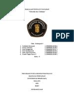 264177227-Makalah-ABA-Dan-Brassinosteroid.doc