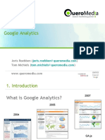 An Introduction to Google Analytics 1198701588721690 4