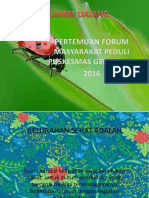 Materi FMPP Jagalan