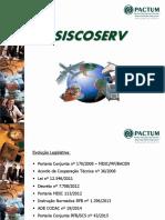 Siscoserv Pactumconsultoriaempresarial 150406120140 Conversion Gate01