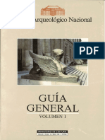 MAN Guía 1991 General 1
