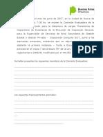 ACTA PRIMERA INSTANCIA.docx