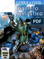 007. Quarteto Fantastico 537.pdf