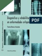 Diagnóstico y rehabilitación en enfermedades ortopédicas.pdf