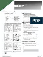 pulse form 1.pdf
