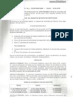 resol. modificacion calendario escolar 2016.pdf
