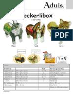 200335_D_Leckerlibox.pdf