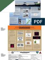 Poster Presentation Samples (for Critquing)
