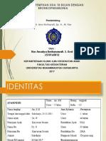 ppt case 1