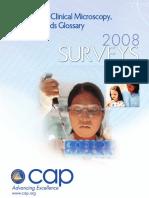 _surveys_manual_glossary.pdf