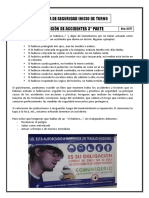 0071 - Prevenciòn de Accidentes 3