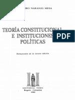 hfbgv c.pdf